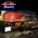 Indirizzo di alcuni buoni ristoranti a Costa Adeje