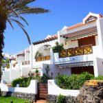 Lavorare nelle Canarie: informazioni utili