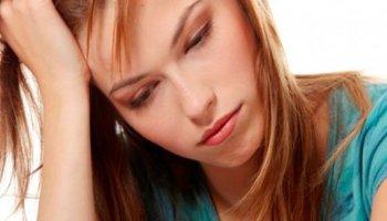 Alopecia femenina - Tricotilomania
