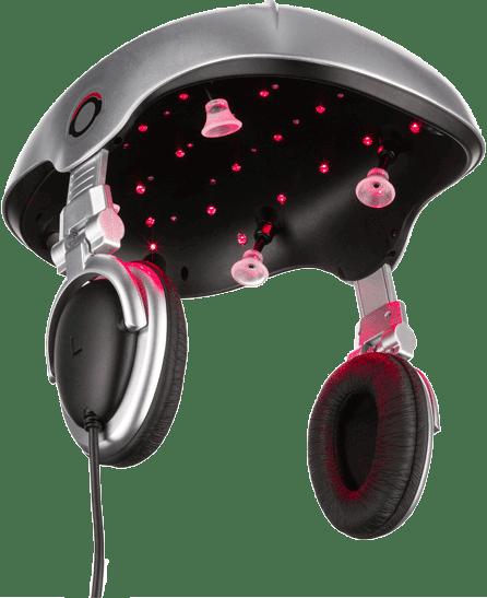 iGrow laser cabello - laser pelo -05