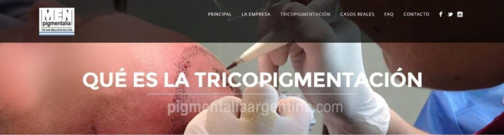 micropigmentacion1