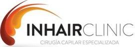 inhair_clinic_logo@3