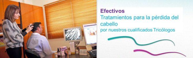 http://www.tenerpelo.com/tricologos