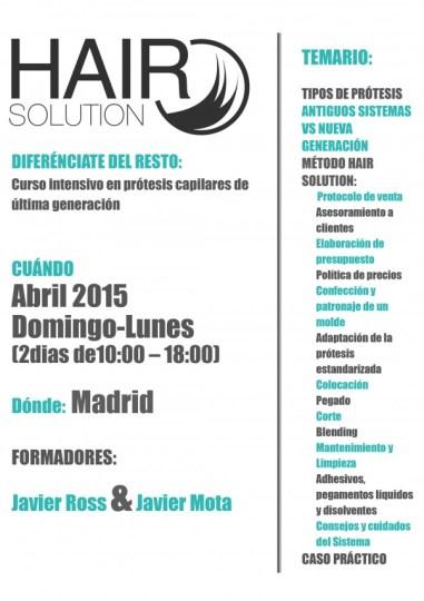 curso_poster_abril_2015