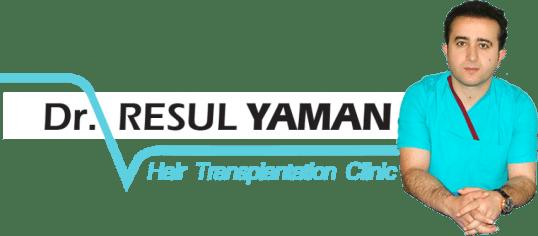 Logo2Eng (2)