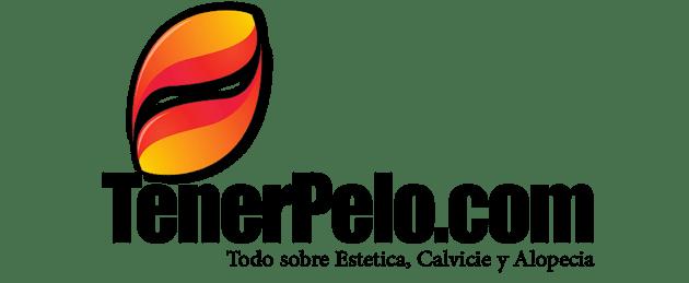 Logo TenerPelo.com