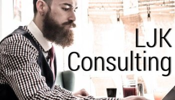 Crecer la barba - Consejos de un profesional