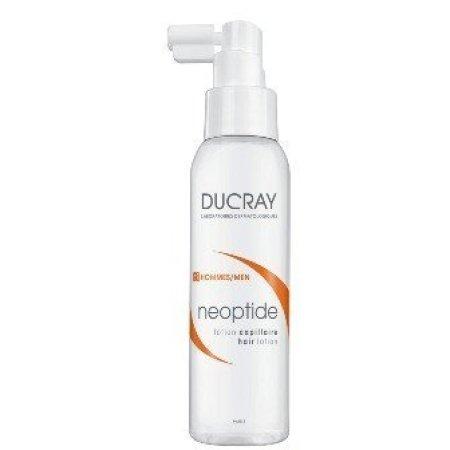Ducray Neoptide Hombre