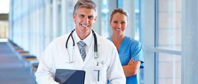 Guiad Health médicos capilares