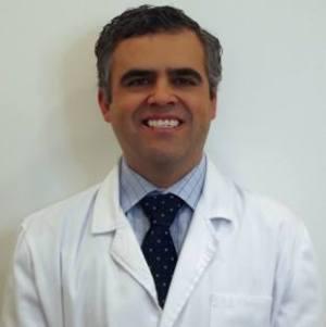 Dr. Afonso