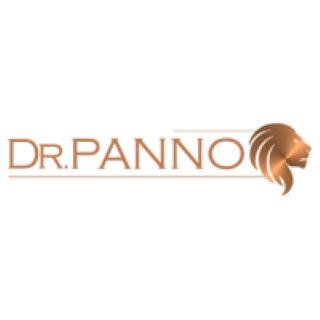 Dr. Panno
