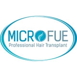 MicroFue Hair Transplant