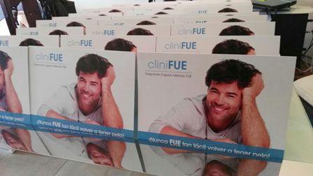 confianza cliniFUE