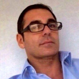 Dr.S.Montes