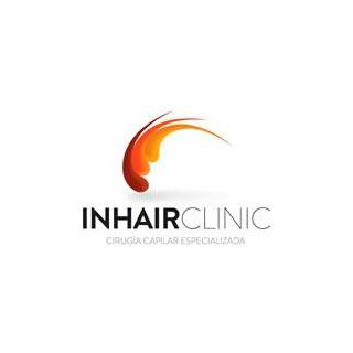 Inhair Clinic