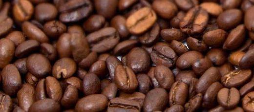 ceniza café curativo