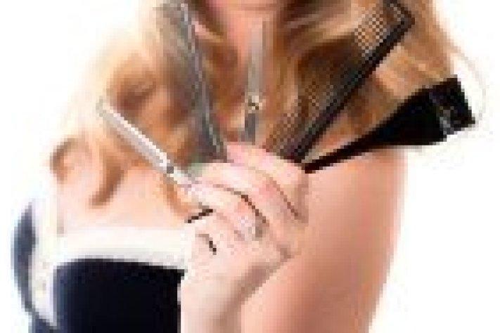 Cortes y peinados para ocultar la calvicie femenina