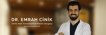 Dr. Cinik Medicalfue