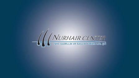 Nurhaircenter
