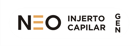 Neo Injerto Capilar