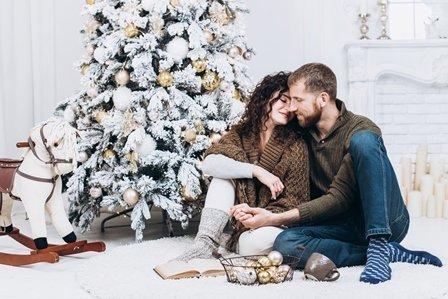 Navidad Clínica IMEMA