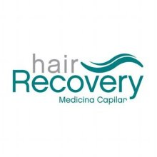 Hair Recovery Argentina