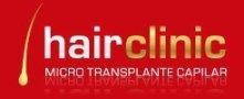 Hairclinic Argentina