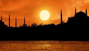 Injerto-Capilar-Turquia