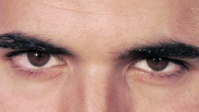 Depilar-cejas-hombres---Cómo-depilar-las-cejas-de-hombre-perfectas
