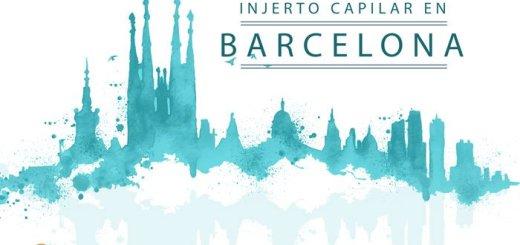 Injerto-Capilar-Barcelona