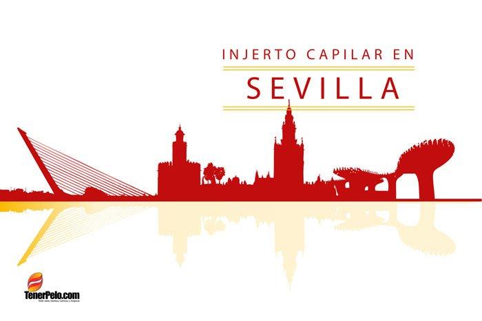 Injerto-Capilar-SEVILLA