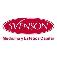 Svenson Medicina y Estetica Capilar Madrid