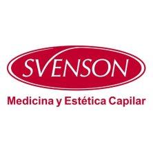 Svenson Medicina y Estetica Capilar