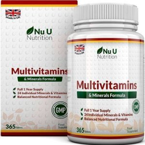 Complemento--MultiVitamins-&-Minerals-Formula
