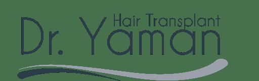 Dr Yaman Clinic logo