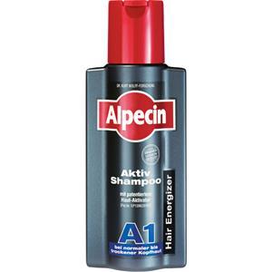 Alpecin-Active-A1-Champu-250-ml