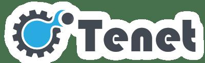 Tenet – Projektowanie stron WWW, Pozycjonowanie SEO