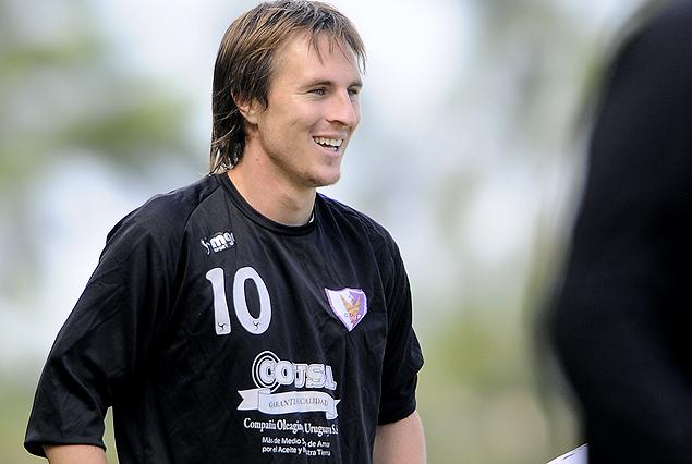 Hernan Novick