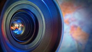 Best video Marketing services in London