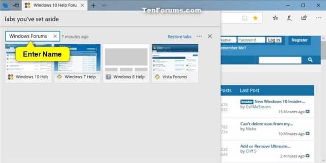 Name:  Rename_group_of_tabs_set_aside_in_Microsoft_Edge-3.jpg Views: 31 Size:  47.5 KB
