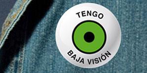 logo TBV