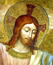 ¿Qué afirma la Iglesia Católica sobre Jesucristo?