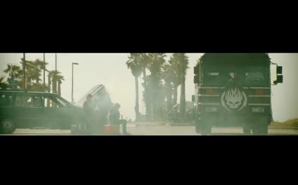 The Offspring lança mais um videoclipe - TMDQA! - TMDQA!