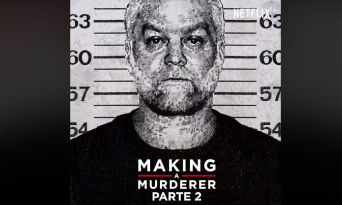 Resultado de imagem para making a murderer temporada 2