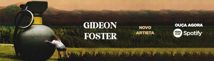 gideon desktop Vision Art NEWS
