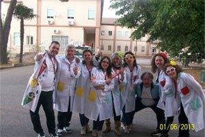 gruppo-clown-rosarno-teniamoci-per-mano-onlus