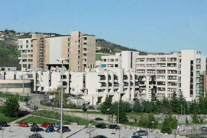 ospedale-san-carlo-di-potenza