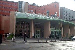 Convenzione per la Clownterapia nell'Ospedale Maggiore di Lodi