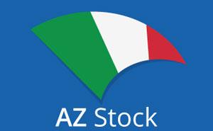AZ Stock a sostegno della Clownterapia di Teniamoci per Mano Onlus