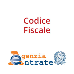 Codice Fiscale della Teniamoci per Mano Onlus